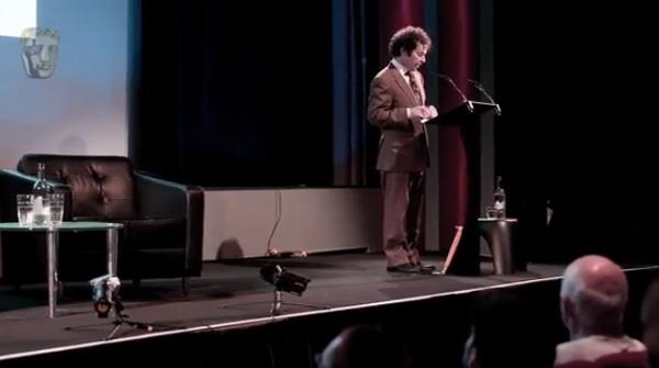 Charlie-Kaufman-BAFTA